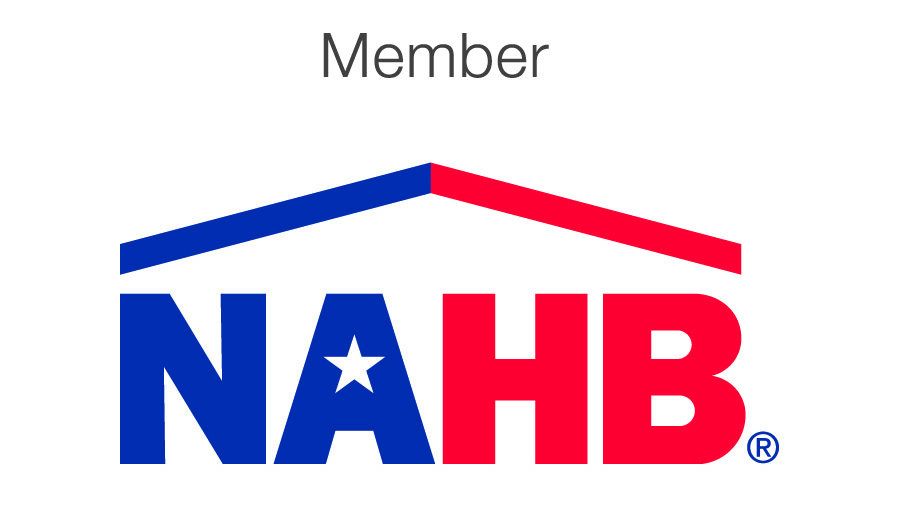 National Association of Home Builders Member