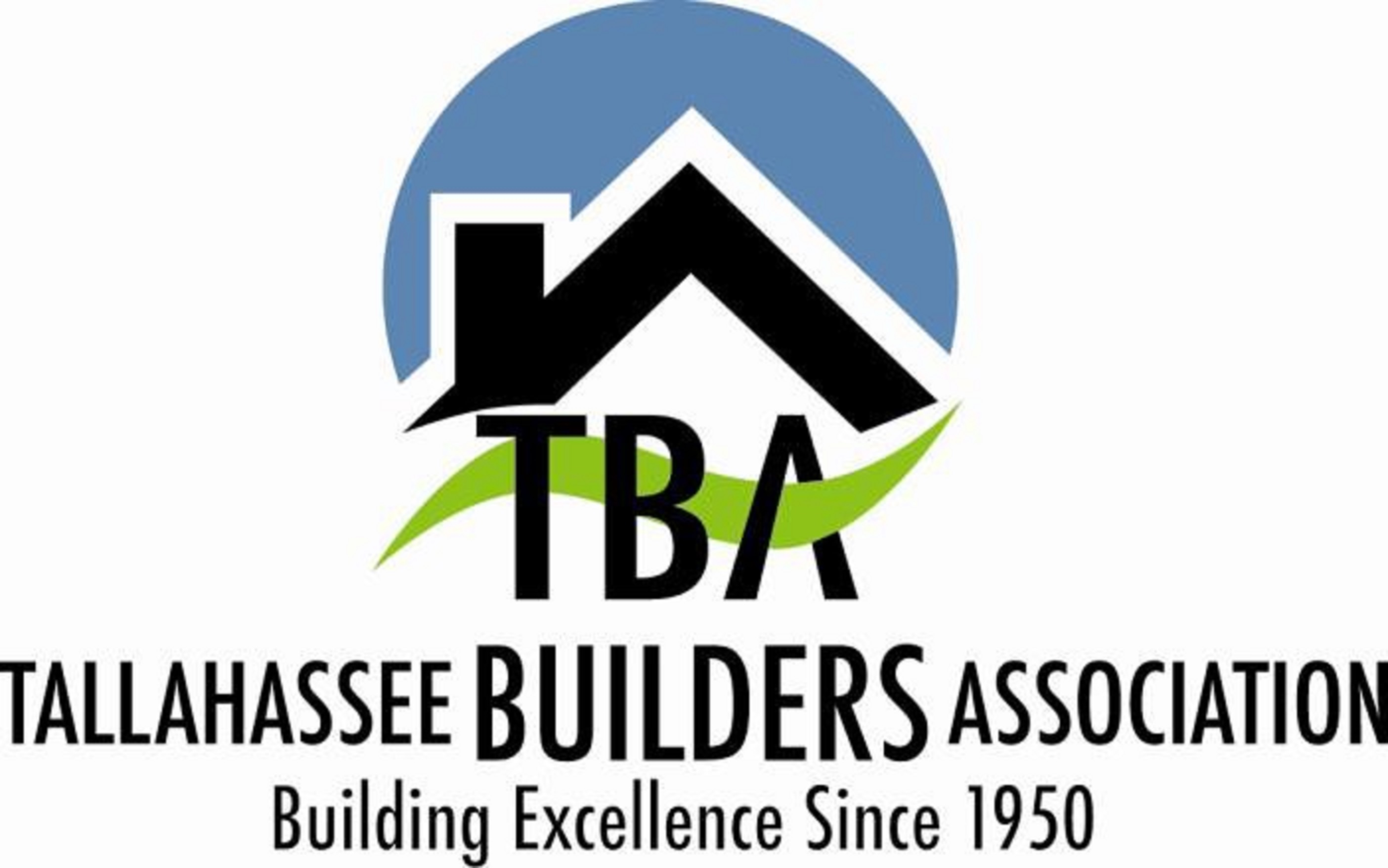 Tallahassee Builders Association Member